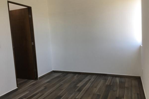 Foto de casa en venta en  , san gaspar tlahuelilpan, metepec, méxico, 3063746 No. 05