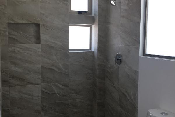Foto de casa en venta en  , san gaspar tlahuelilpan, metepec, méxico, 3063746 No. 07