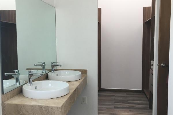 Foto de casa en venta en  , san gaspar tlahuelilpan, metepec, méxico, 3063746 No. 08