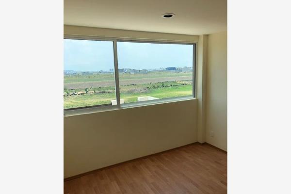 Foto de casa en venta en . ., san gaspar tlahuelilpan, metepec, méxico, 5877947 No. 02
