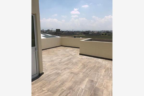 Foto de casa en venta en . ., san gaspar tlahuelilpan, metepec, méxico, 5877947 No. 04