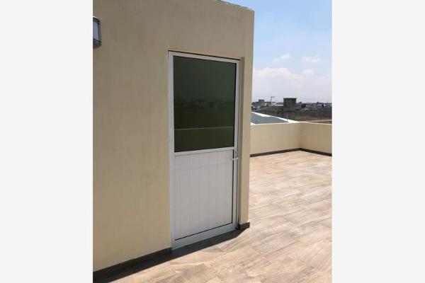 Foto de casa en venta en . ., san gaspar tlahuelilpan, metepec, méxico, 5877947 No. 07