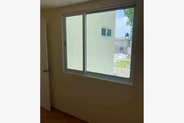 Foto de casa en venta en . ., san gaspar tlahuelilpan, metepec, méxico, 5877947 No. 08
