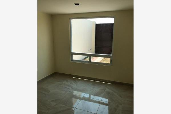 Foto de casa en venta en . ., san gaspar tlahuelilpan, metepec, méxico, 5877947 No. 10