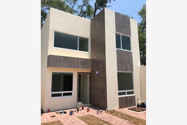 Foto de casa en venta en . ., san gaspar tlahuelilpan, metepec, méxico, 5877947 No. 13
