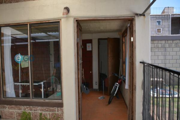 Foto de terreno habitacional en venta en  , san gaspar tlahuelilpan, metepec, méxico, 5934636 No. 04