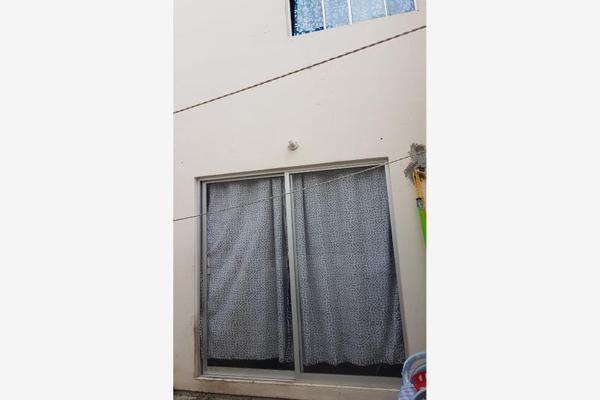 Foto de casa en venta en san german 5205, real del valle, mazatlán, sinaloa, 0 No. 10