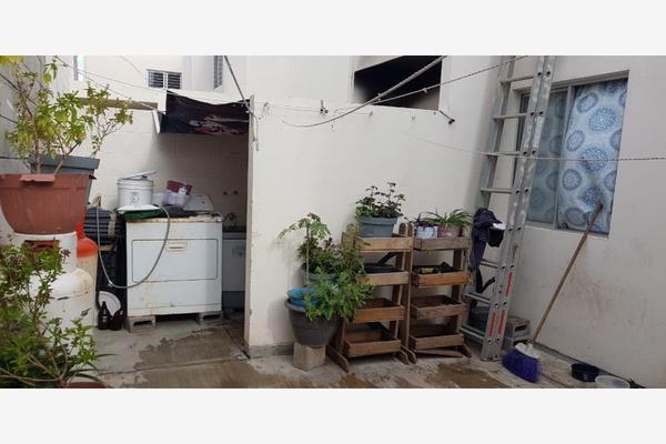 Foto de casa en venta en san german 5205, real del valle, mazatlán, sinaloa, 0 No. 11