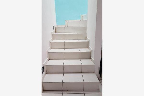 Foto de casa en venta en san german 5205, real del valle, mazatlán, sinaloa, 0 No. 12