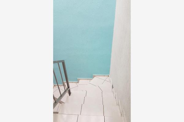 Foto de casa en venta en san german 5205, real del valle, mazatlán, sinaloa, 0 No. 14