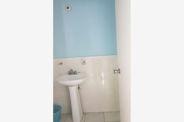 Foto de casa en venta en san german 5205, real del valle, mazatlán, sinaloa, 0 No. 15