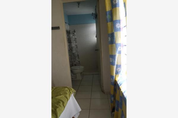Foto de casa en venta en san german 5205, real del valle, mazatlán, sinaloa, 0 No. 18