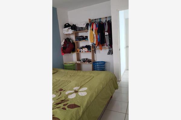 Foto de casa en venta en san german 5205, real del valle, mazatlán, sinaloa, 0 No. 19