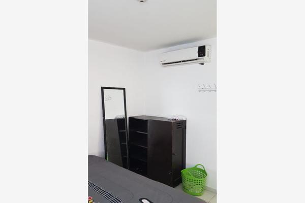 Foto de casa en venta en san german 5205, real del valle, mazatlán, sinaloa, 0 No. 20