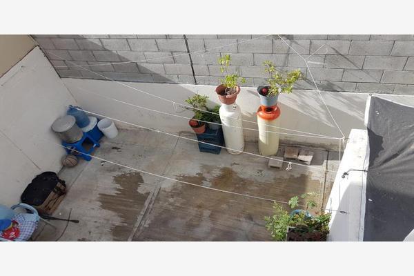 Foto de casa en venta en san german 5205, real del valle, mazatlán, sinaloa, 0 No. 22