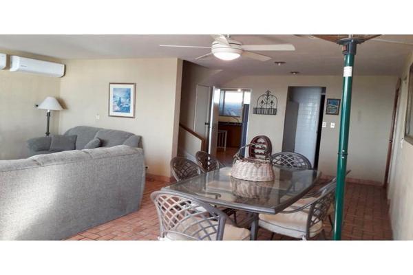 Foto de casa en venta en  , san geronimo, guaymas, sonora, 15378657 No. 03