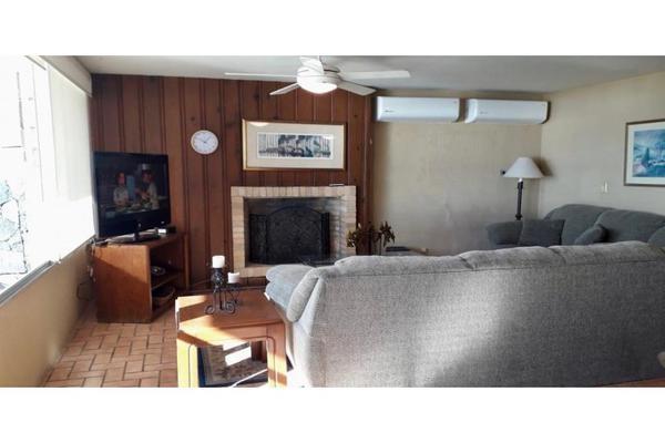 Foto de casa en venta en  , san geronimo, guaymas, sonora, 15378657 No. 04