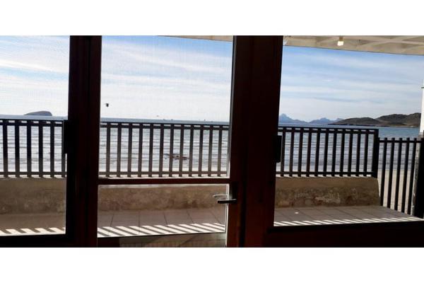 Foto de casa en venta en  , san geronimo, guaymas, sonora, 15378657 No. 06