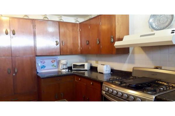 Foto de casa en venta en  , san geronimo, guaymas, sonora, 15378657 No. 08