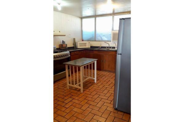 Foto de casa en venta en  , san geronimo, guaymas, sonora, 15378657 No. 09