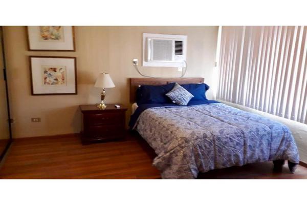 Foto de casa en venta en  , san geronimo, guaymas, sonora, 15378657 No. 12