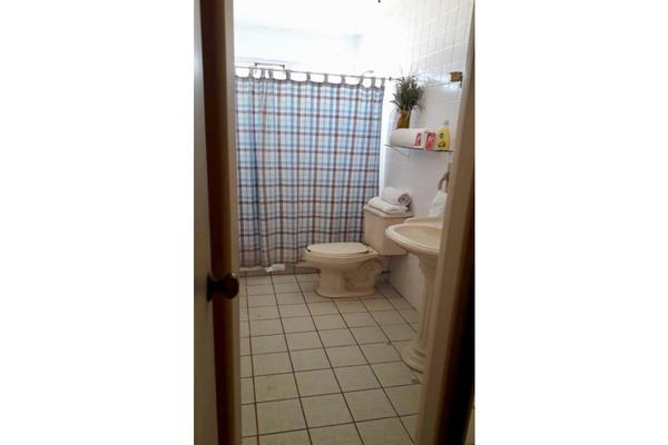 Foto de casa en venta en  , san geronimo, guaymas, sonora, 15378657 No. 13