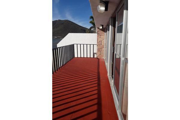 Foto de casa en venta en  , san geronimo, guaymas, sonora, 15378657 No. 14