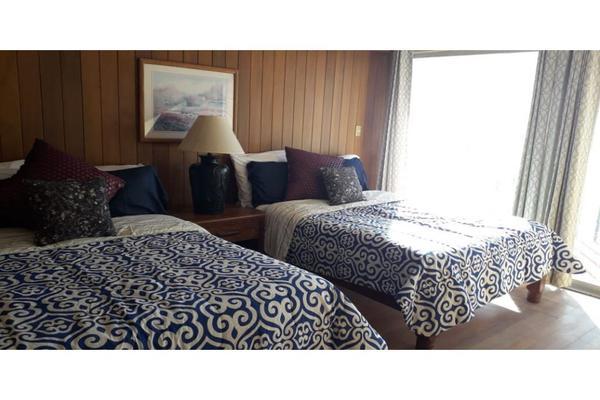 Foto de casa en venta en  , san geronimo, guaymas, sonora, 15378657 No. 16