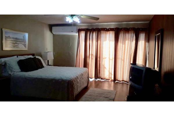 Foto de casa en venta en  , san geronimo, guaymas, sonora, 15378657 No. 17