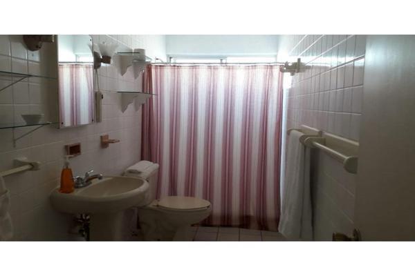 Foto de casa en venta en  , san geronimo, guaymas, sonora, 15378657 No. 22