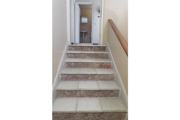 Foto de casa en venta en  , san geronimo, guaymas, sonora, 15378657 No. 23
