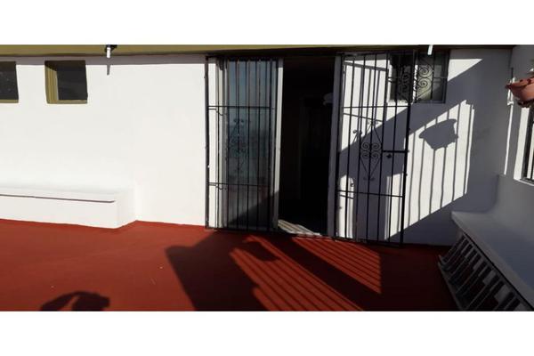 Foto de casa en venta en  , san geronimo, guaymas, sonora, 15378657 No. 24