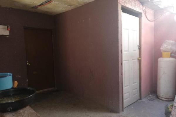 Foto de casa en venta en san gilberto 456, san gilberto, santa catarina, nuevo león, 0 No. 03