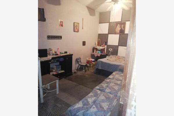 Foto de casa en venta en san gilberto 456, san gilberto, santa catarina, nuevo león, 0 No. 04