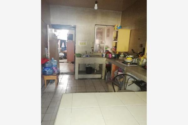 Foto de casa en venta en san gilberto 456, san gilberto, santa catarina, nuevo león, 0 No. 05
