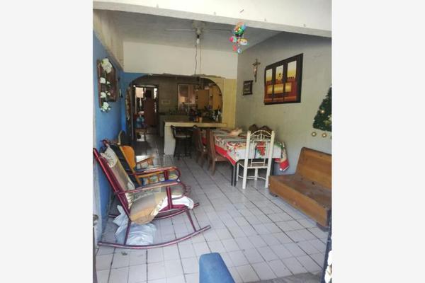 Foto de casa en venta en san gilberto 456, san gilberto, santa catarina, nuevo león, 0 No. 06