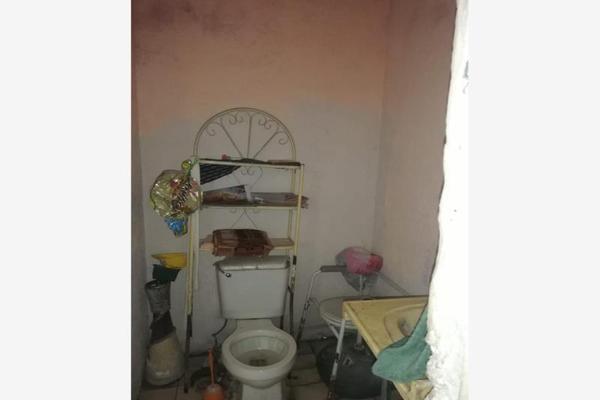 Foto de casa en venta en san gilberto 456, san gilberto, santa catarina, nuevo león, 0 No. 07