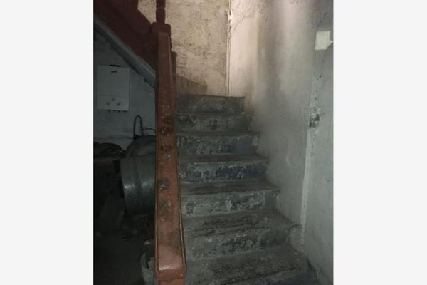Foto de casa en venta en san gilberto 456, san gilberto, santa catarina, nuevo león, 0 No. 09