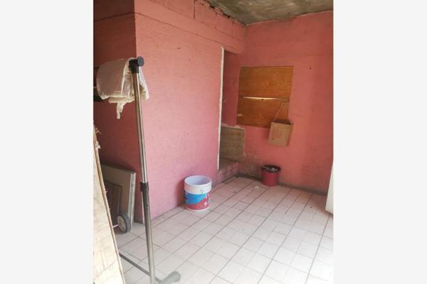 Foto de casa en venta en san gilberto 456, san gilberto, santa catarina, nuevo león, 0 No. 11