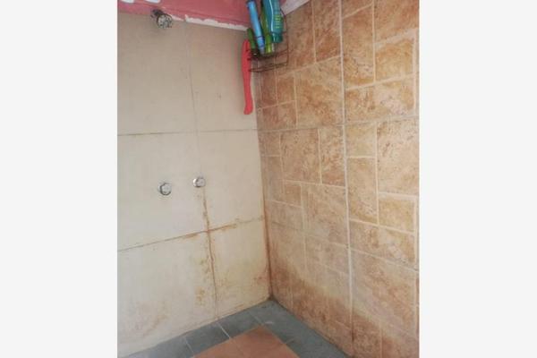 Foto de casa en venta en san gilberto 456, san gilberto, santa catarina, nuevo león, 0 No. 13
