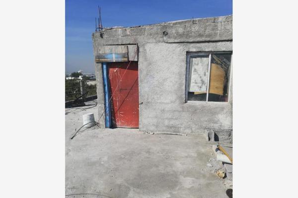 Foto de casa en venta en san gilberto 456, san gilberto, santa catarina, nuevo león, 0 No. 14