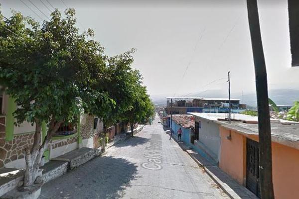 Foto de casa en venta en  , san pedro, chiapa de corzo, chiapas, 9941488 No. 01