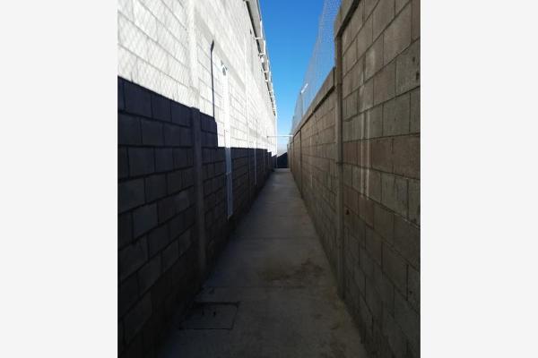 Foto de bodega en renta en  , san guillermo, chihuahua, chihuahua, 6194770 No. 02
