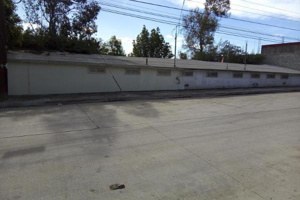 Foto de local en renta en san ignacio 20028, buenos aires sur, tijuana, baja california, 6132782 No. 01