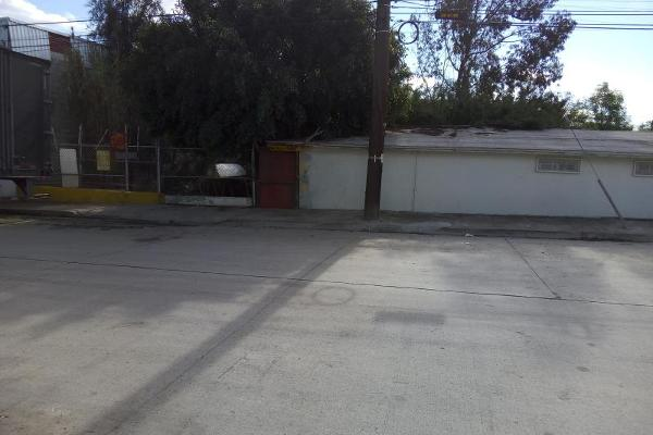 Foto de local en renta en san ignacio 20028, buenos aires sur, tijuana, baja california, 6132782 No. 02