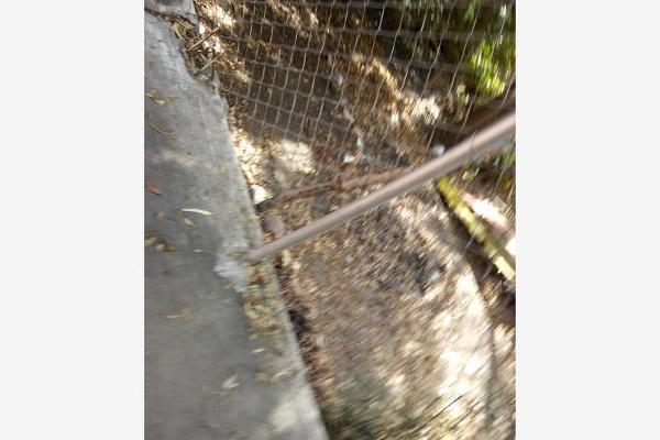 Foto de local en renta en san ignacio 20028, buenos aires sur, tijuana, baja california, 6132782 No. 03