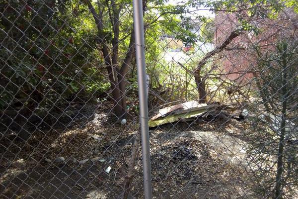 Foto de local en renta en san ignacio 20028, buenos aires sur, tijuana, baja california, 6132782 No. 04