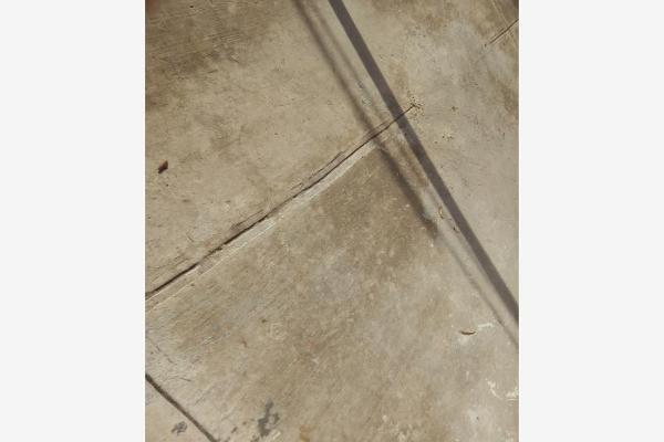 Foto de local en renta en san ignacio 20028, buenos aires sur, tijuana, baja california, 6132782 No. 05
