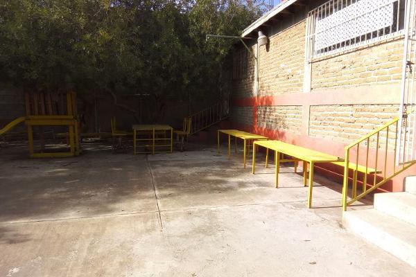 Foto de local en renta en san ignacio 20028, buenos aires sur, tijuana, baja california, 6132782 No. 06