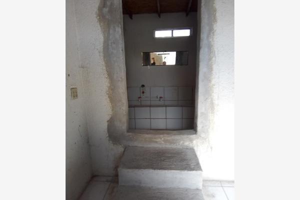 Foto de local en renta en san ignacio 20028, buenos aires sur, tijuana, baja california, 6132782 No. 08